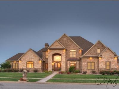 New homes in Peoria IL from O