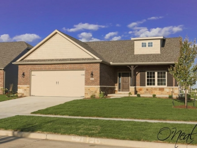 806 Weatherby Way 012 (Copy)